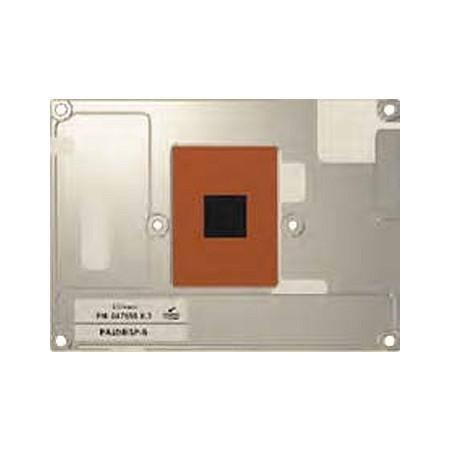 Heatspreader PA5/i-HSP-B