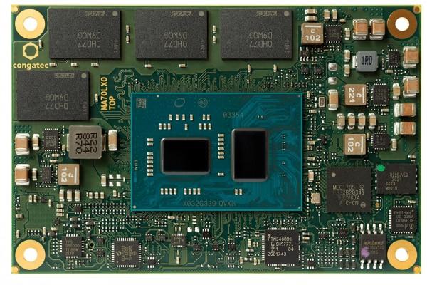 MA7/i-x6212RE-4G eMMC32