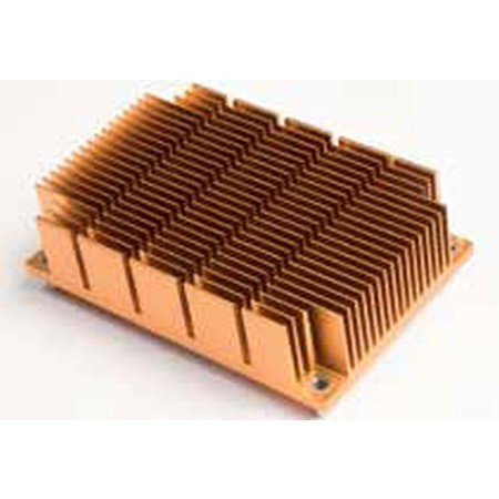 Cooling Solution MA5/i-CSP-B für E3950, E3940, E3930