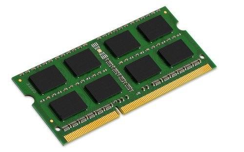 DDR3L-SODIMM-1866 (8GB)