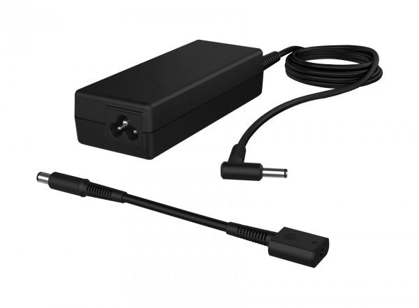 HP 90W Smart AC Adapter H6Y90AA EURO H6Y90AA#ABB