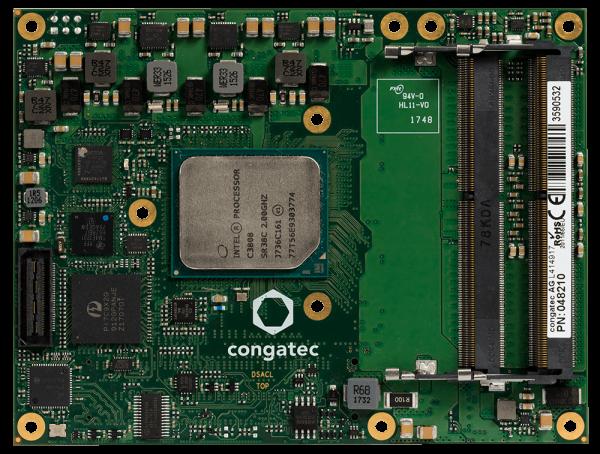 conga-B7AC/i-A-C3508