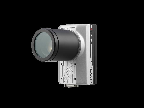 NEON-i1000 - AI Camera (NVIDIA Jetson TX2)