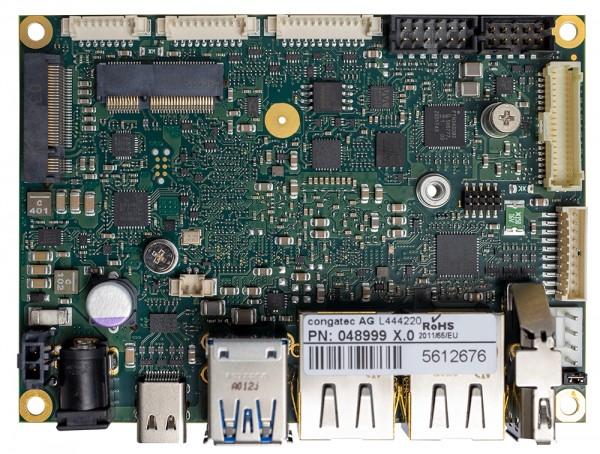 PA7/x6425E-8G-eMMC64