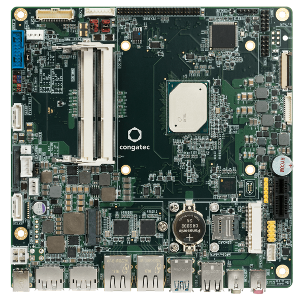 conga-IA5/E3940